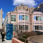 Image of Brigham and Women's Hospital