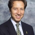 Dr. David Jablons