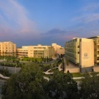 Moffit Center