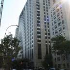 Sloan Kettering Center