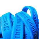 Mesothelioma Wristbands
