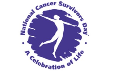 national cancer survivors day ad