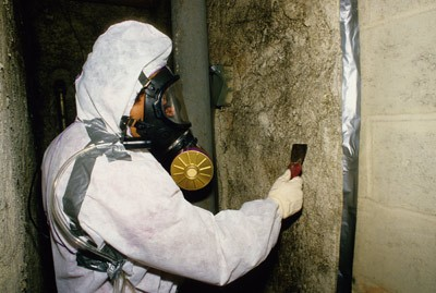 Asbestos Risks 4 Things You Should Know Before Remodeling