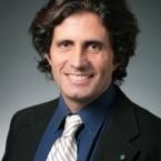 Dr. Carbone