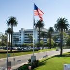 West LA Medical Center