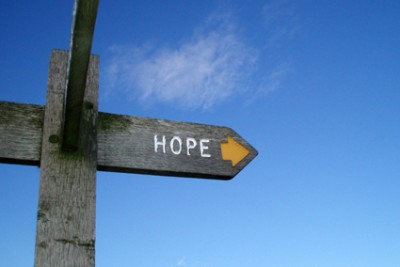 Hope for mesothelioma treatment