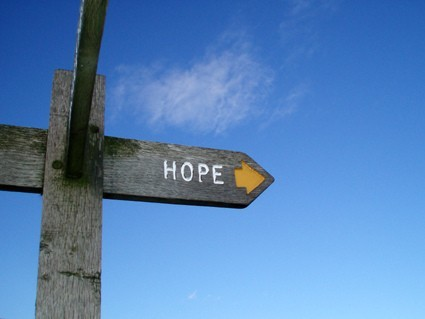 Hope for mesothelioma treatment