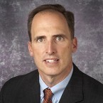 Dr. James Pingpank