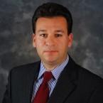 Dr. Richard Berri