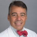 doctor marcelo dasilva mesothelioma specialist