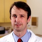 Dr. Matthew Steliga