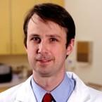 doctor matthew steliga mesothelioma specialist