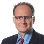 Dr. Ryan Holbrook