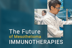 mesothelioma and immunotherapy institutes
