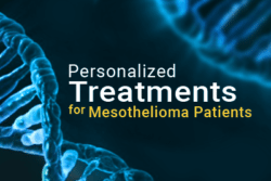 personalized treatment for mesothelioma patients title image