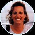 Kendra Ferreira - mesothelioma survivor