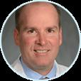 Dr. Evan Alley - Mesothelioma Specialist