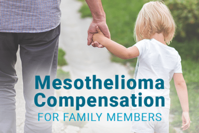 are family members eligible for mesothelioma compensation?a guide to mesothelioma compensation for family members