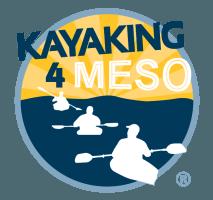 kayaking 4 meso logo