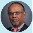 Dr. Wickii Vigneswaran Mesothelioma Specialist