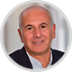 Dr. Claudio Dansky Ullman