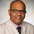 Dr. Kiran Turaga