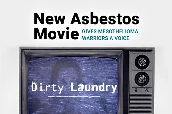new asbestos movie