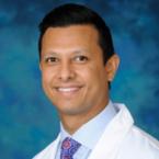 Dr. Shanel Bhagwandin