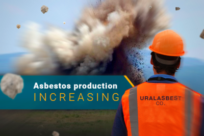 asbestos-imports-mine-worker-explosion