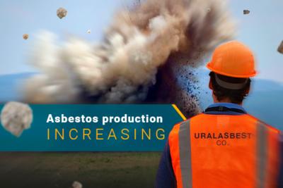 asbestos-imports-mine-worker-explosion