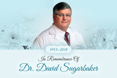 Remembering_Dr_Sugarbaker