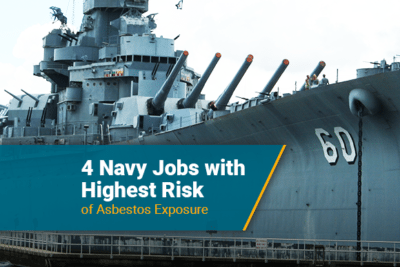 navy_battleship_asbestos